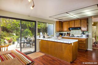 1638  Valleda  , Encinitas, CA 92024 (#140058234) :: The Marelly Group | Realty One Group