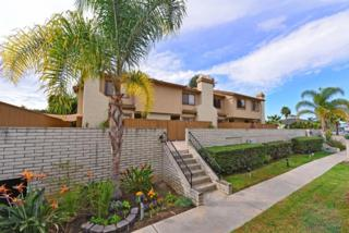 7801  Centella  2, Carlsbad, CA 92009 (#140059361) :: The Marelly Group | Realty One Group