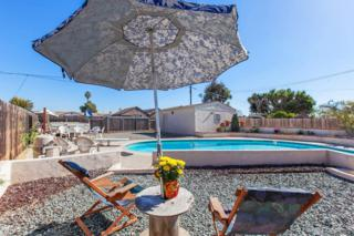 827  8th  , Imperial Beach, CA 91932 (#140062319) :: The Marelly Group | Realty One Group
