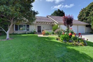 8720  Cliffridge Ave  , La Jolla, CA 92037 (#140062461) :: Pickford Realty LTD, DBA Berkshire Hathaway HomeServices California Properties
