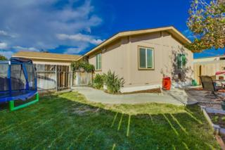 1223  Manda Place  , El Cajon, CA 92021 (#140062536) :: Whissel Realty