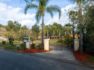 Fallbrook, CA 92028 :: The Marelly Group   Realty One Group