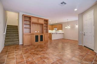 1652  Avery  , San Marcos, CA 92078 (#140065620) :: Shay Realtors