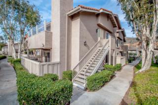 11582  Fury Ln  112, El Cajon, CA 92019 (#140065983) :: Pickford Realty LTD, DBA Berkshire Hathaway HomeServices California Properties