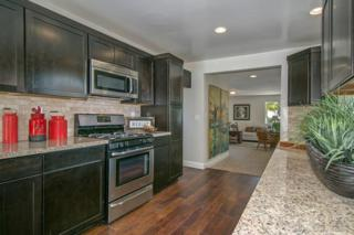 2526  Sarbonne  , Oceanside, CA 92054 (#150000351) :: The Marelly Group | Realty One Group