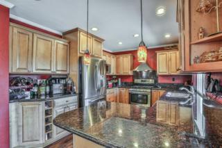 1658  Granite Hills Drive  , El Cajon, CA 92019 (#150000993) :: Whissel Realty