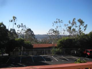 2929  Fire Mountain #60  , Oceanside, CA 92054 (#150001095) :: The Marelly Group | Realty One Group
