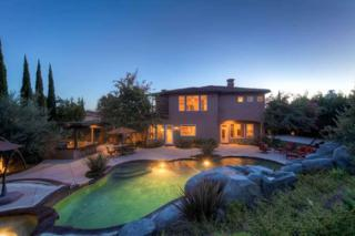 17251  Sangallo Ln.  , San Diego, CA 92127 (#150005372) :: Shay Realtors