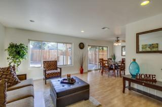 7625  Caminito De Oi Vay  , San Diego, CA 92111 (#150008622) :: The Houston Team | Coastal Premier Properties