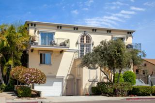 1923  San Elijo  4, Cardiff By The Sea, CA 92007 (#150011148) :: The Marelly Group   Realty One Group