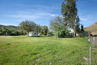 2189  Willow Glen Drive  , El Cajon, CA 92019 (#150015098) :: Whissel Realty