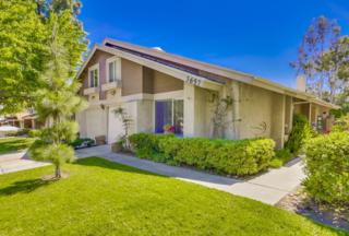 3657  Cactusview Drive  , San Diego, CA 92105 (#150015204) :: The Marelly Group | Realty One Group
