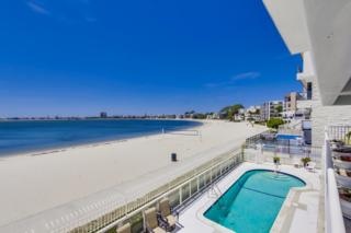 3850  Riviera Dr  2B, San Diego, CA 92109 (#150016657) :: Pickford Realty LTD, DBA Berkshire Hathaway HomeServices California Properties