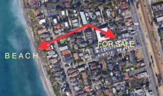 1624 N Coast Highway 101 53  , Encinitas, CA 92024 (#150018912) :: The Marelly Group | Realty One Group