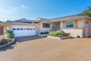 5021  Northaven Ave.  , San Diego, CA 92110 (#150020022) :: Shay Realtors