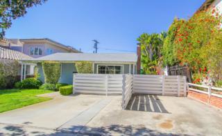544  Palomar  , La Jolla, CA 92037 (#150020289) :: Pickford Realty LTD, DBA Berkshire Hathaway HomeServices California Properties