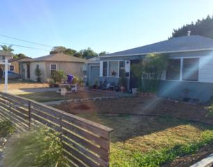 718  5th St.  , Imperial Beach, CA 91932 (#150020470) :: The Marelly Group | Realty One Group