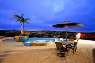 17112  Blue Skies Ridge  , San Diego, CA 92127 (#150020914) :: Shay Realtors