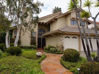 13392  Jarman Place  , San Diego, CA 92130 (#150022343) :: Whissel Realty