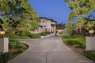 17799  Valle Verde  , Poway, CA 92064 (#150022792) :: The Marelly Group | Realty One Group