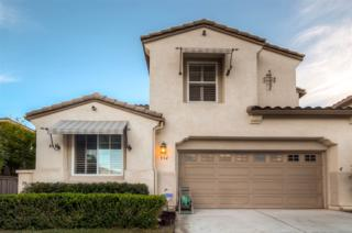 934  Bryce Canyon Avenue  , Chula Vista, CA 91914 (#150023697) :: The Marelly Group   Realty One Group