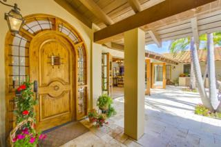 7238  Babilonia Street  , Carlsbad, CA 92009 (#150028705) :: The Marelly Group | Realty One Group