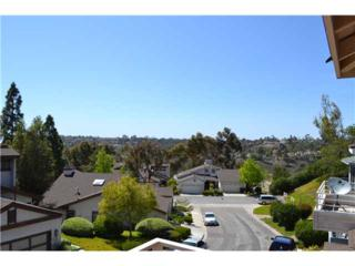 11418  Madera Rosa Way  , San Diego, CA 92124 (#140022649) :: The Marelly Group | Realty One Group
