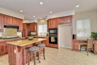 3561  Rock Ridge Road  , Carlsbad, CA 92010 (#140036278) :: The Marelly Group | Realty One Group