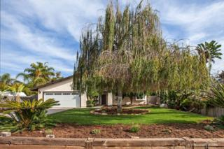 2369  Kenwyn  , Oceanside, CA 92054 (#140064289) :: The Marelly Group | Realty One Group