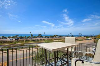 1923  San Elijo  4, Cardiff By The Sea, CA 92007 (#150011148) :: The Marelly Group | Realty One Group