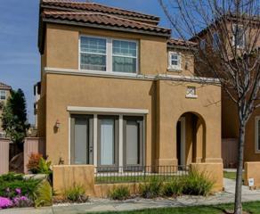 1717  Oconnor  , Chula Vista, CA 91913 (#150017391) :: Century 21 Award - Ruth Pugh Group