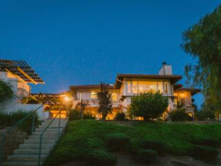 32630  Ranchos Ladera  , Bonsall, CA 92003 (#150021882) :: The Marelly Group | Realty One Group