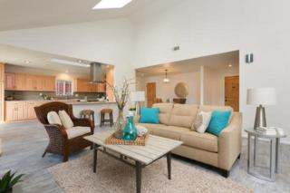 1524  Lauralynn  , Oceanside, CA 92054 (#150027785) :: The Marelly Group | Realty One Group