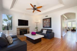2808  Carriagedale Row  , La Jolla, CA 92037 (#140048138) :: Pickford Realty LTD, DBA Berkshire Hathaway HomeServices California Properties