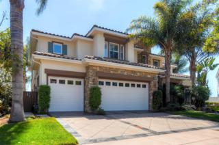 1479  Spanish Bay Ct  , Encinitas, CA 92024 (#150020644) :: The Marelly Group | Realty One Group