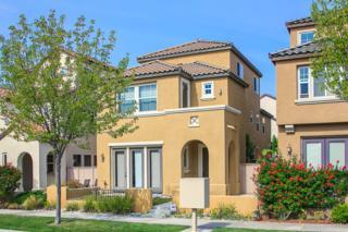1717  Oconnor  , Chula Vista, CA 91913 (#150017391) :: The Houston Team | Coastal Premier Properties