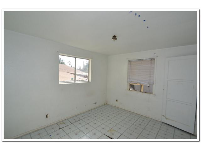 3011 Baker Pl - Photo 12
