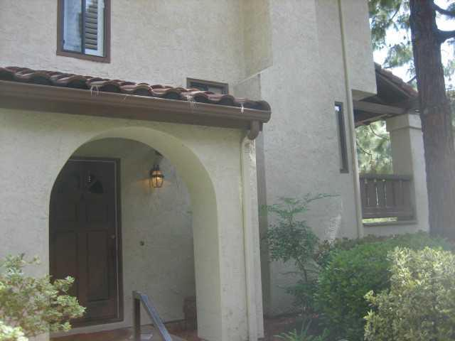 5970 Mission Center Rd  A - Photo 7