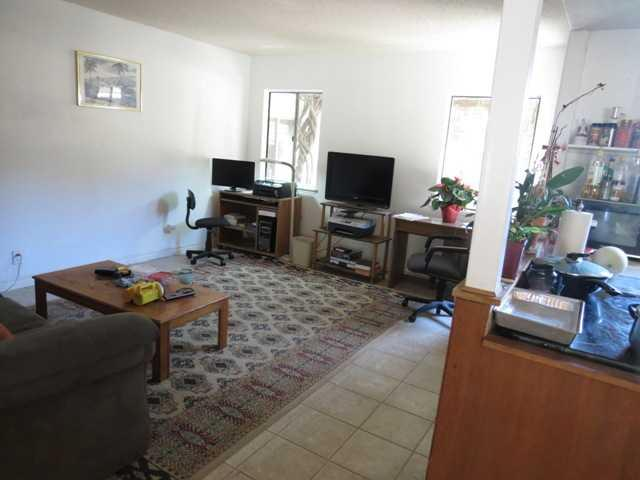 1738 Hilo Dr - Photo 3