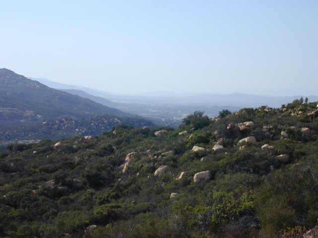 0 Lost Horizon Rd - Photo 1