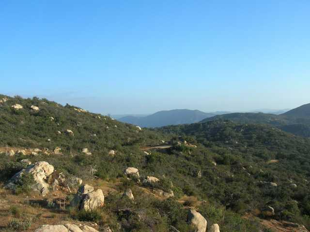 0 Lost Horizon Rd - Photo 3