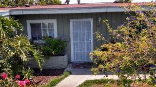 3337  Imperial Avenue  , San Diego, CA 92102 (#140042011) :: The Marelly Group | Realty One Group