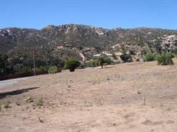 0000  Bullard Lane  N/A, Alpine, CA 91901 (#140045515) :: The Marelly Group   Realty One Group