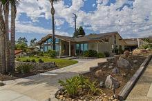 1842  Avocado Road  , Oceanside, CA 92054 (#140046525) :: The Marelly Group | Realty One Group