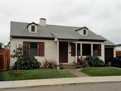 4385  Alder Drive  , San Diego, CA 92116 (#140047994) :: Shay Realtors