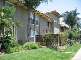 6750  Beadnell Way  4, San Diego, CA 92117 (#140049537) :: Whissel Realty