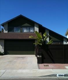 1094  Stillwell Ave  , San Diego, CA 92114 (#140050799) :: The Marelly Group | Realty One Group