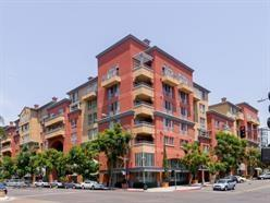 1501  Front St.  305, San Diego, CA 92101 (#140059048) :: Whissel Realty