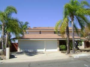 6376  Del Paso Avenue  , San Diego, CA 92120 (#140063035) :: The Marelly Group | Realty One Group