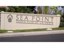 7305  Calle De Fuentes  , Carlsbad, CA 92009 (#140065659) :: Avanti Real Estate